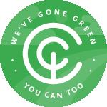 CarbonClick_Logo